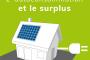 L'autoconsommation avec des panneaux photovoltaïques