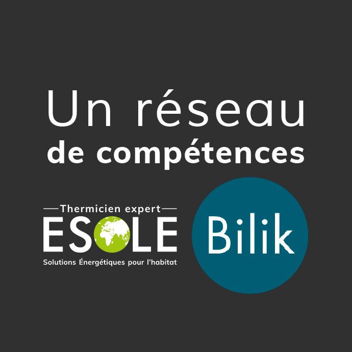 BILIK-Annecy