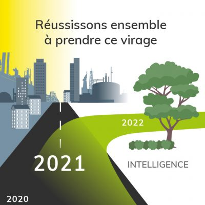 ESOLE - 2021 réussissons ensemble